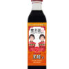 Feng He Garden Black Vinegar 350 ml